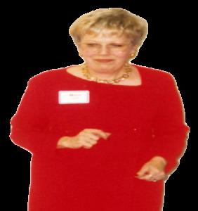 Helen smith 2-1